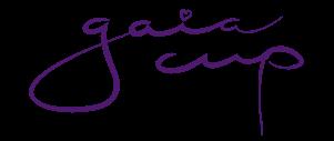 gaia cup logo (2)